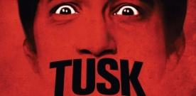 Test Blu-ray : Tusk