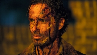 The Walking Dead Saison 5 Episode 16 – Conquer