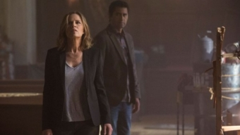 Deux saisons garanties pour le spin-off de The Walking Dead