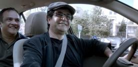 Critique : Taxi Téhéran