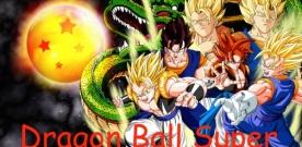 Dragon Ball Super, la suite de Dragon Ball Z débarque en juillet !