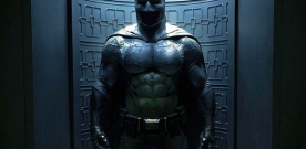 Batman v Superman : premier teaser & nouvelles affiches