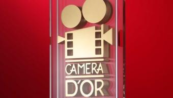 Cannes 2015 : les candidats à la Caméra d'or