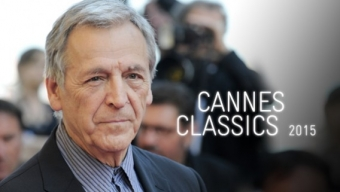 Cannes Classics 2015 : une sélection alléchante