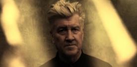 David Lynch annonce son départ de Twin Peaks