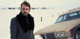 Test Blu-ray : Fargo – Saison 1