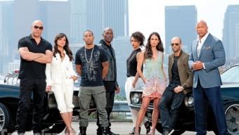 Box-office : les sorties du 1er avril