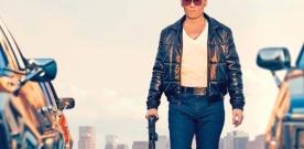 Premières photos de Johnny Depp dans 2 films
