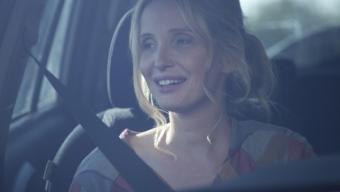 Julie Delpy est dans Avengers 2