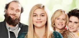 Test Blu-ray : La famille Bélier