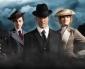 Test DVD : Les enquêtes de Murdoch – Saison 7, vol. 1