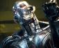Critique : Avengers L'Ere d'Ultron, la critique positive