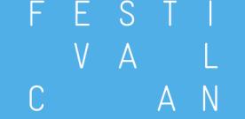 Cannes 2015 : le reste de la sélection officielle (presque) complète