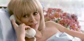 Test Blu-ray : Le téléphone rose
