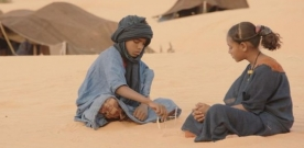 Test Blu-ray : Timbuktu
