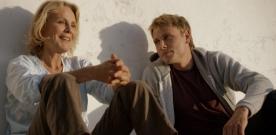 Festival de Cannes 2015 : Jour 7 – Amnesia, Krisha