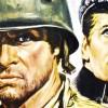 Test DVD : Deux salopards en enfer + Cinq pour l'enfer