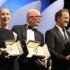 Festival de Cannes 2015 : France 3 – Italie 0
