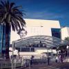 Festival de Cannes 2015 : le palmarès complet