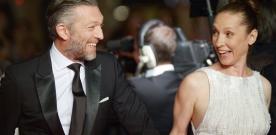 Festival de Cannes 2015 d'une passion l'autre : Mon Roi & Carol
