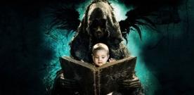 Test DVD : ABC of Death