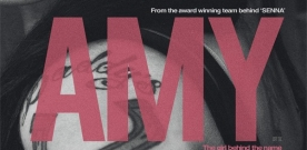 Cannes 2015 : teaser de AMY