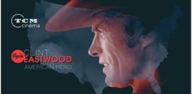 TCM Cinéma fête les 85 ans de Clint Eastwood