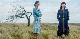 Test Blu-ray : La dame en noir 2 – L'ange de la mort