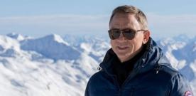 Star Wars 7 : le rôle de Daniel Craig dévoilé