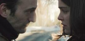 Test DVD : Félix et Meira