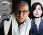 Cannes 2015 : le jury de la Cinéfondation