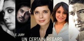 Cannes 2015 : le Jury Un Certain Regard