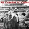 Cannes Classics 2015 : images de Steve McQueen: The Man & Le Mans
