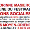 Cannes 2015 : Visions Sociales