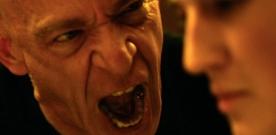Test Blu-ray : Whiplash