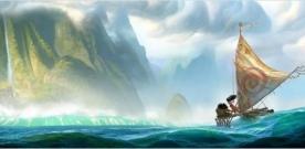 News : Pixar dévoile ses prochains films, Le Voyage d'Arlo, Zootopie, Toy Story 4 et Le Monde de Dory