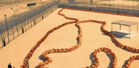 Critique : The Human Centipede III (Final Sequence)