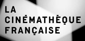Cinémathèque Française : Saison 2015-2016
