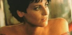 Lori Petty et John Carpenter griffent les remakes