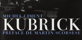 Cycle et expo Kubrick à la Cinémathèque de Toulouse