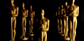 Oscar 2016 du film étranger : les 9 films en lice