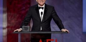 Un vrai schnock honoré par l'AFI : Steve Martin