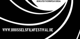 13ème Brussels Film Festival (5-10/6/2015)