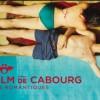 Festival de Cabourg 2015 : le palmarès