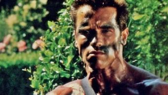Test Blu-ray : Commando – Director's cut