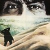 Test Blu-ray : Le cri du sorcier