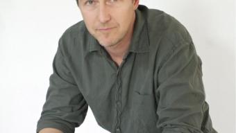 Edward Norton honoré à Locarno