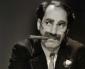 Rob Zombie s'intéresse à Groucho Marx