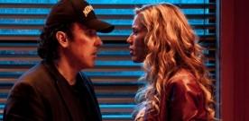 Test Blu-ray : L'instinct de tuer