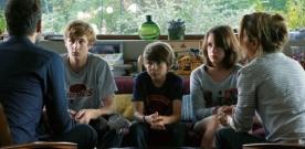Test Blu-ray : Papa ou maman